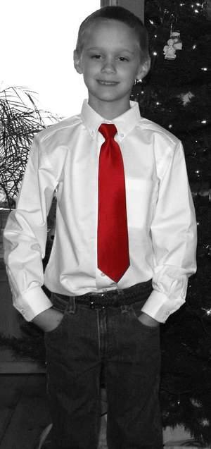 Color_ties
