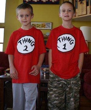 Thing1thing2